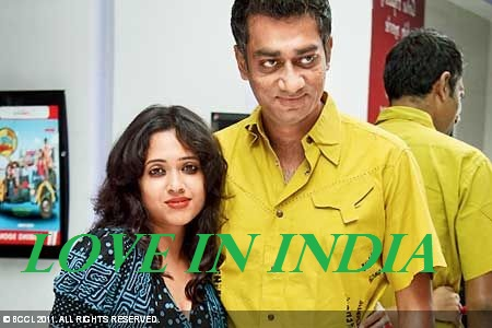 Adult movi bangoli. com torrent